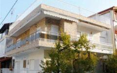 Vila Corfu 2 Nea Flogita