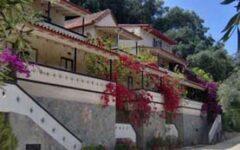 Vila Gabriel Parga