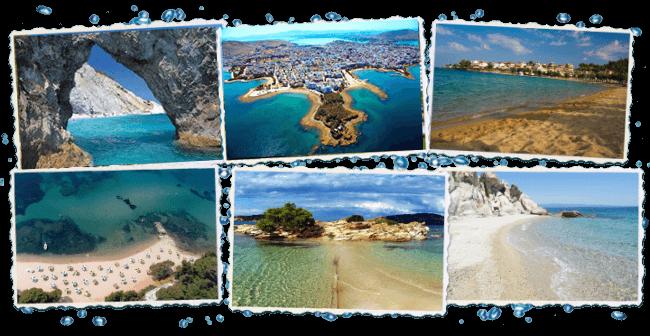 leto-za-mlade-evia-2021-ostrvo-evia-grcka-leto-za-mlade-2021