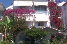 Vila Akrogiali Nidri