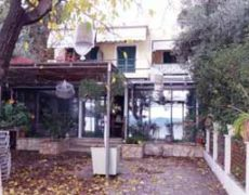 Vila Hristof