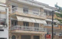 Vila Elli New Neos Marmaras