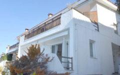Vila Filipidis