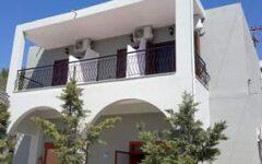 Vila Ioannou Neos Marmaras