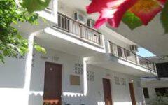 Vila Kostas 2