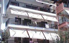 Vila Vaso Neos Marmaras