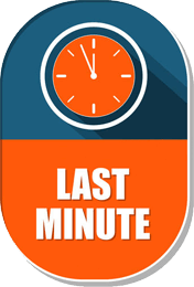 LAST MINUTE GRCKA 2019, jeftino letovanje 2019, povoljni aranzmani, letovanje na rate, LAST MINUT PONUDE 2019