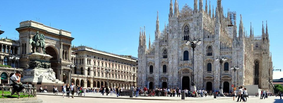 Milano nova godina (1)