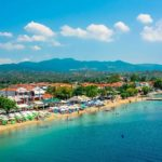 Ostrvo Evia Apartmani, Evia letovanje, Evia Grcka (1)