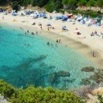 Ostrvo Evia Apartmani, Evia letovanje, Evia Grcka (2)