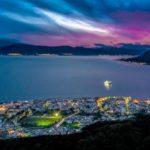 Ostrvo Evia Apartmani, Evia letovanje, Evia Grcka (3)