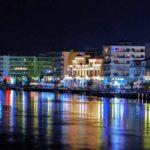 Ostrvo Evia Apartmani, Evia letovanje, Evia Grcka (5)