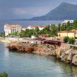 Ostrvo Evia Apartmani, Evia letovanje, Evia Grcka (6)