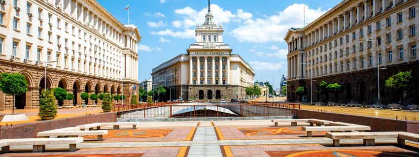 sofija izleti, ekskurzije, soping u sofiji, sofija bugarska soping