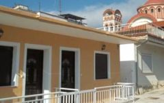 Vila Dimitris 1 Asprovalta