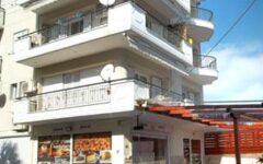 Vila Dimitris 2 Asprovalta
