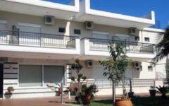 Vila Nick Rooms Stavros