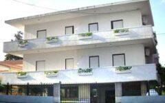 Vila Eleni Asmini Evia