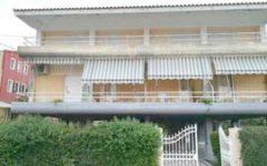 Vila Nikos Evia