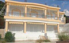 Vila Nitsa Vrahos