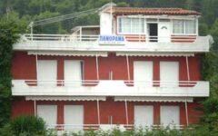 Vila Panorama Evia