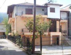 Vila Spiros