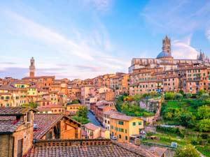 Toskana-Firenca-Italija-Magicna-Toskana-putovanja