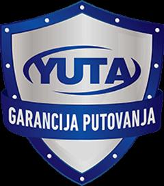 garancija-putovanja-proverene-sigurne-dobre-turisticke-agencije