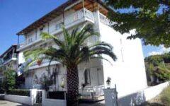 Vila Eugenia Evia