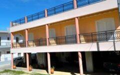Vila Joana Evia