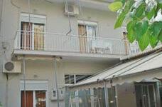 Vila Keti Evia