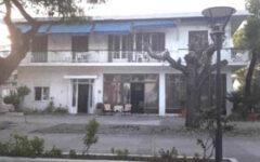 Vila Mimika Evia