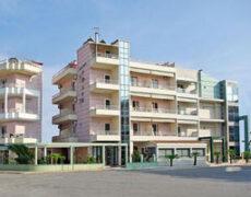 Aparthotel Rodon