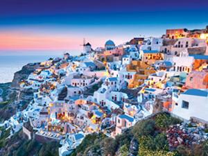 Grcka Apartmani 2020, Grcka Letovanje 2020, Grcka Hoteli, Letovanje Grčka 2020, Dream Tours Leskovac