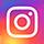 turisticke agencije instagram
