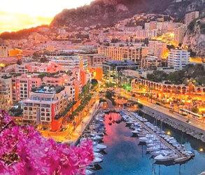 Kan, Nica, Monako, Monte Karlo putovanje 2020, azurna-obala-i-obala-cveca-putovanja-evropski-gradovi