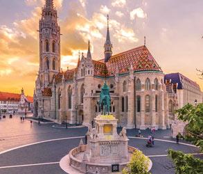 Budimpesta putovanja 2020, putovanja na snizenju 2020, jeftina putovanja 2020. srbija agencije nagradna putovanja, utisci, komentari o putovanjima 2020.