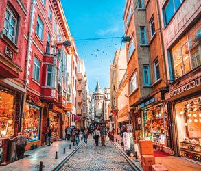 Istanbul putovanje 2020,turisticke-agencije-srbije-beograd-nis-leskovac-dream-tours-ponuda-putovanja-2020, Putovanja u Tursku 2020