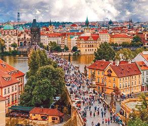 Prag putovanja 2020,jesenja-prolecna-putovanja-2020-ponuda-vikend-putovanja-za dvoje-poklon-putovanje