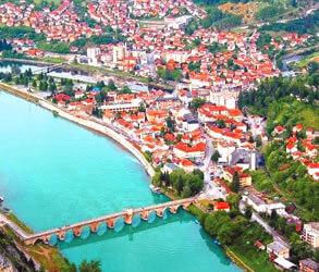 Visegrad, Trebinje, Mostar, ponude-putovanja-2020-polazak-iz-nisa-leskovca-vranja-pirota-kragujevca-krusevca-smedereva