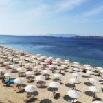 Uranopolis plaza, Atos Hoteli 2021, Atos Halkidiki Letovanje 2021