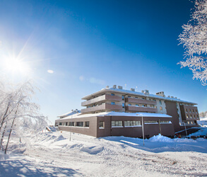 Stara Planina apartmani i hoteli 2021, Stara Planina vauceri, turizam na Staroj Planini, Stara Planina Srbija