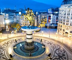 Skoplje-soping-tura-izlet-city-break-jednodnevne-ekskurzije-izleti-makedonija-kupovina-skoplje-shoping-trzni-centar-leskovac-nis