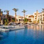 Egipat letovanje 2021, Hurgada Hoteli za letovanje 2021