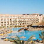 Egipat leto 2021, Hurgada Hoteli