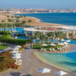 Egipat letovanje 2021, Hurgada Hoteli 2021