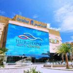 Egipat letovanje, Hurgada Hoteli, Egipat hoteli za letovanje (6)