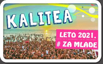 kalitea-leto-za-mlade-2022-zurke-provod-kalietea-leto-za-mlade-2022