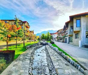 Bansko putovanja 2021, putovanje u Bansko 2021, jeftina putovanja 2021. srbija agencije nagradna putovanja, utisci, komentari o putovanjima 2021.